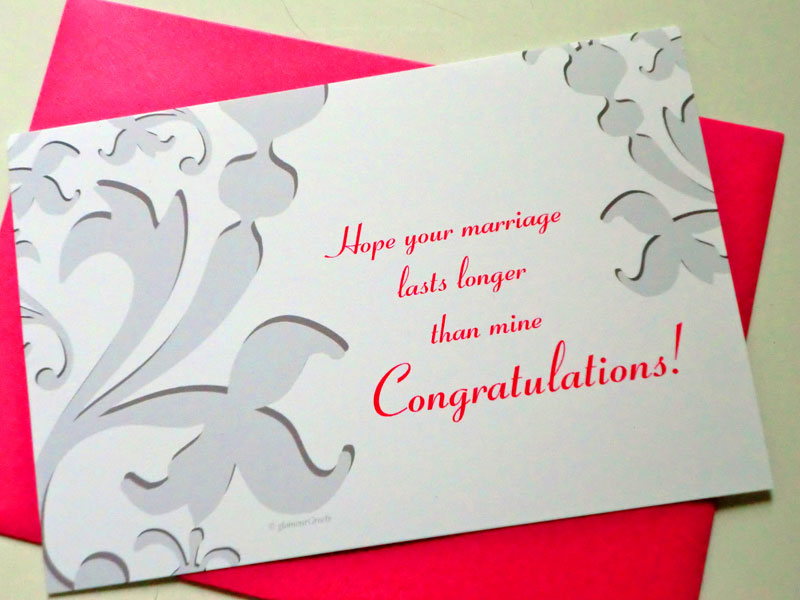 Happy-Wedding-wishes-for-friend-Images-Greetings