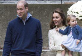 Kensington Palace hat bestätigt, dass das königliche Baby offiziell unterwegs ist