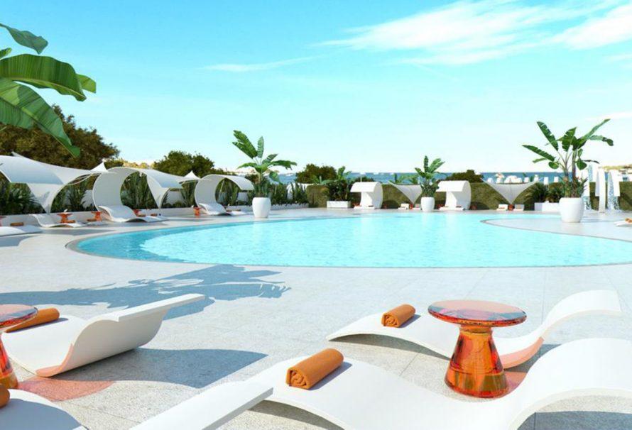Aktivitäten auf Ihrem Ibiza Weekender (alle 48 Stunden)