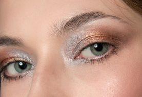 Die besten Lidschatten-Paletten, um Ihr Make-up-Spiel vollständig zu verändern