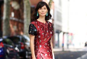 How to shop second hand fashion like a pro