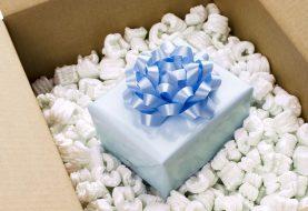 Müssen Sie ein Geschenk senden, wenn Sie es nicht zur Hochzeit schaffen können?