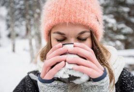 Alles, was Sie über saisonale affektive Störungen wissen müssen
