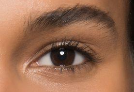 Wimpernwachstumsseren: Was machen sie eigentlich?
