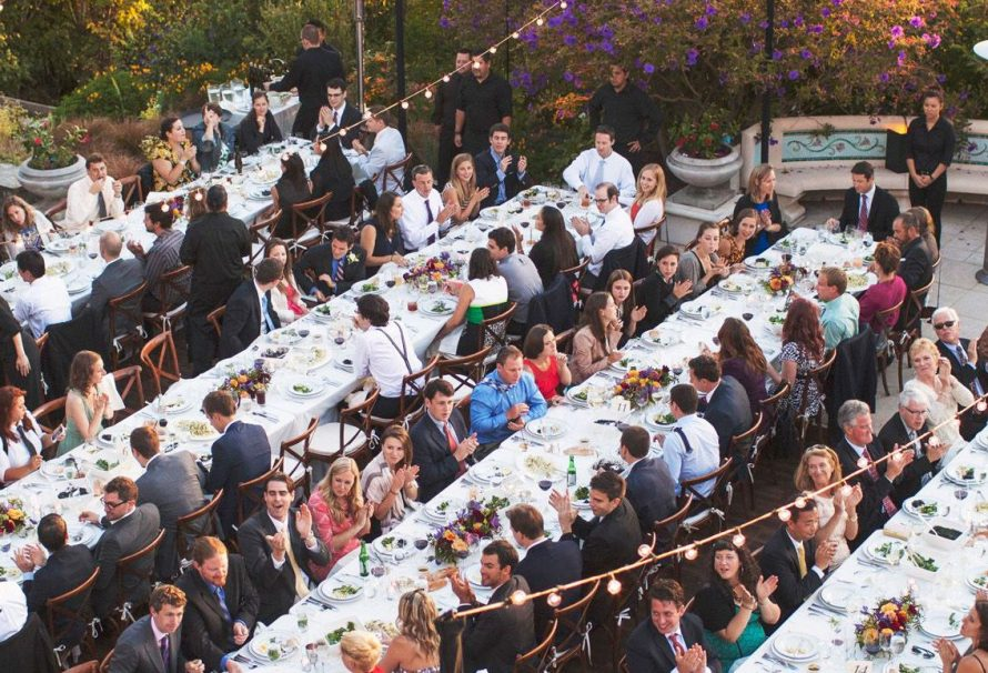 Is It Ever Okay to Uninvite a Wedding Guest?