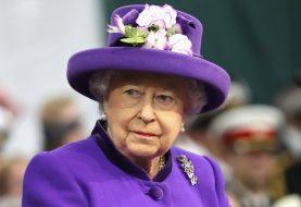 Die Königin hat ihr jüngstes königliches Engagement aus gesundheitlichen Gründen abgebrochen