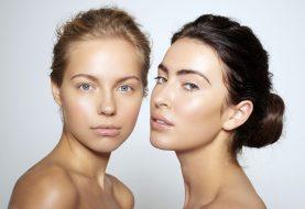 Die Hautpflegemittel, die Ihnen einen wunderschönen Insta-Glanz verleihen