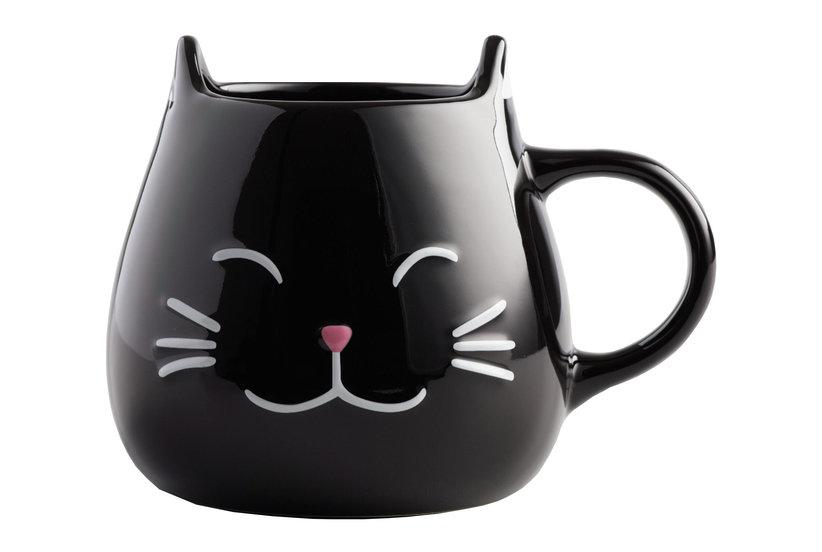 27 Tassen für jeden Kaffee-Liebhaber in Ihrem Leben