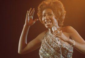Deshalb trug Aretha Franklin ihre Handtasche auf der Bühne