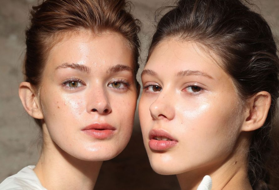 The £9 concealer that beauty bloggers are raving about