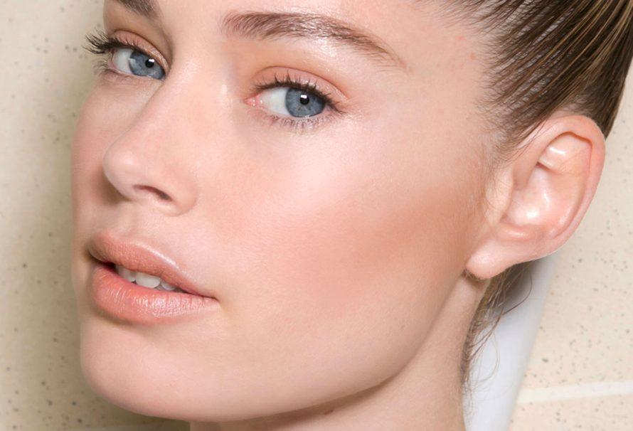 BEST IN BEAUTY: Der beste Gesichtsnebel – der unbesungene Hautpfleger
