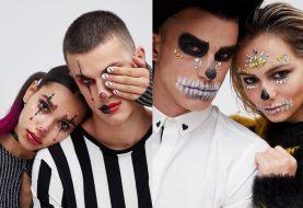 ASOS hat gerade niedliche AF-Halloween-Make-up-Sets auf den Markt gebracht, um Ihre letzten Probleme zu lösen