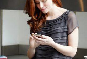 14 Möglichkeiten, Ihre Hochzeit in Ihrer Hand zu planen