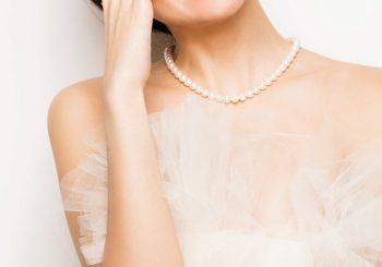 Beauty 911: Umgang mit Notfällen an Hochzeitstagen