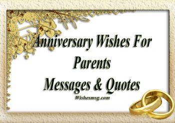 Geburtstagswünsche für Eltern - Mitteilungen & Zitate