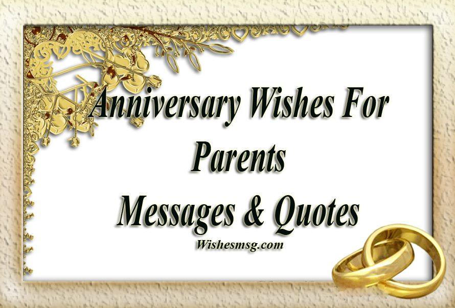 Geburtstagswünsche für Eltern – Mitteilungen & Zitate