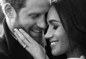 Primark is selling a Meghan Markle engagement ring replica for £2