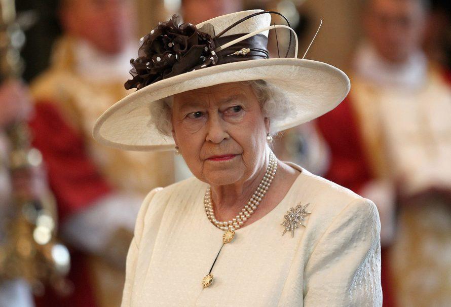 Deshalb hat die neue Dokumentation der Königin viele Leute verärgert