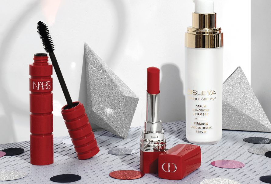 15 of the newest beauty breakthroughs you need to know about now