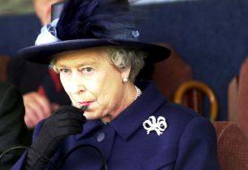 So verwendet die Königin ihren Schmuck, um ihren Mitarbeitern geheime Signale zu senden
