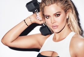 Khloe Kardashian's fashion brand is launching in the UK. Prepare for the madness.