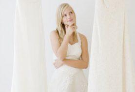 6 Möglichkeiten, ein günstiges Brautkleid zu finden