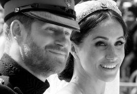 So viel hat Givenchy nach der königlichen Hochzeit auf Instagram gemacht