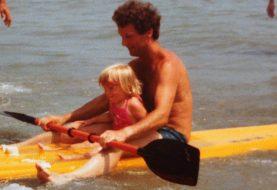 """""""Mein Vater war die positivste Person, die ich kannte, aber er hat sein Leben genommen"""""""