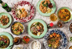 Rosa´s Thai Veggie ist da, um Veganuary (und darüber hinaus) einfach zu machen