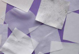 Wedding Dress Fabric Glossary