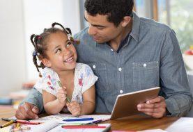 Kostenlose Ausdrucke zum Vatertag, die tolle Last-Minute-Geschenke machen